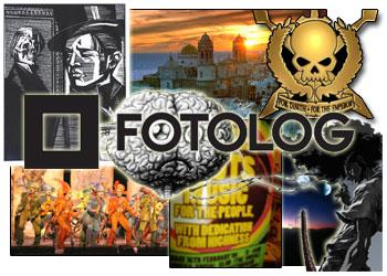 Los Fotolog