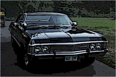 supernatural11967-chevrolet-impala