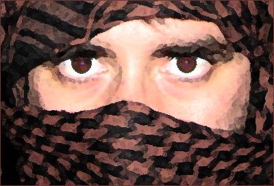 palestina-ojos
