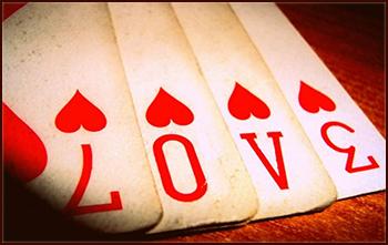 PokerLove