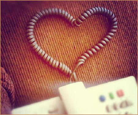 CorazónTelefónico